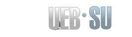 Ueb.su - Powered by vBulletin